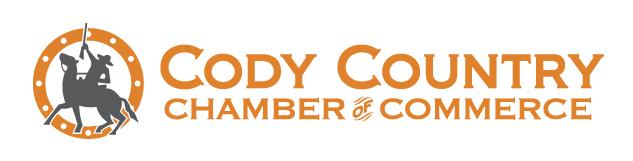 cody-chamber-commerce